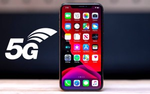 iPhone-5G32524523