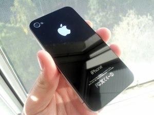 iphone-b-u42535
