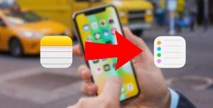 iphone-x-2018-1240x630