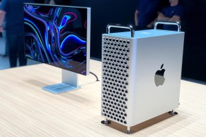 mac-pro-2019-and-pro-display-xdr-100798228-large12