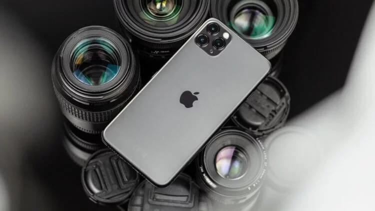 newiphone12cam_750x422