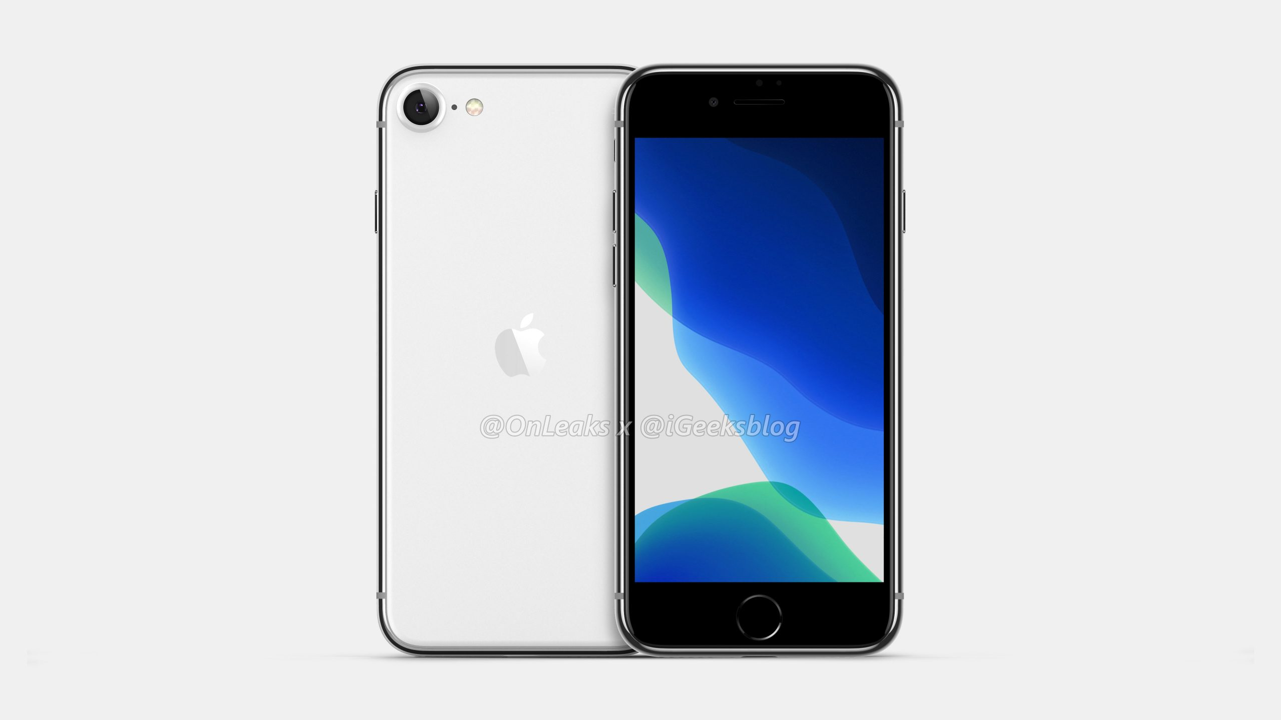 2020-iPhone-SE-2-4.7-LCD-display-scaled