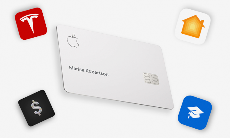 Apple-Card-Purchases-760x455