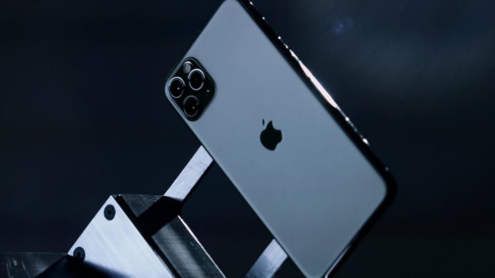 Apple-raskritikovala-vozmozhnyy-zapret-razema-Lightning-v-iPhone-2