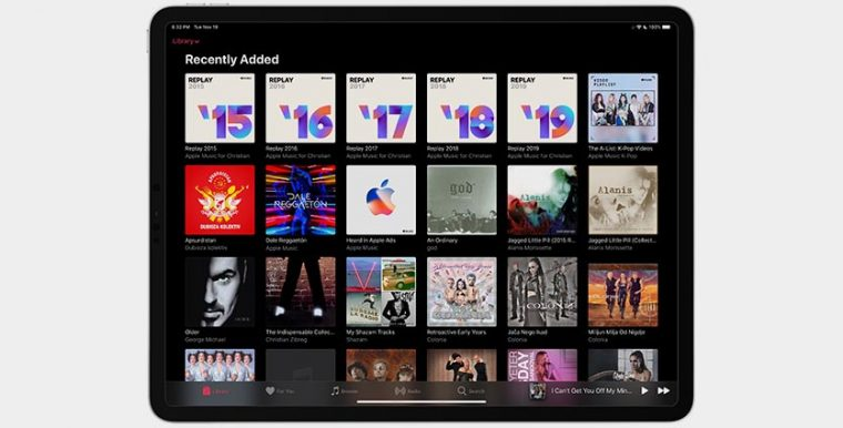 Apple_Music_Replay_iPad_001-760x386