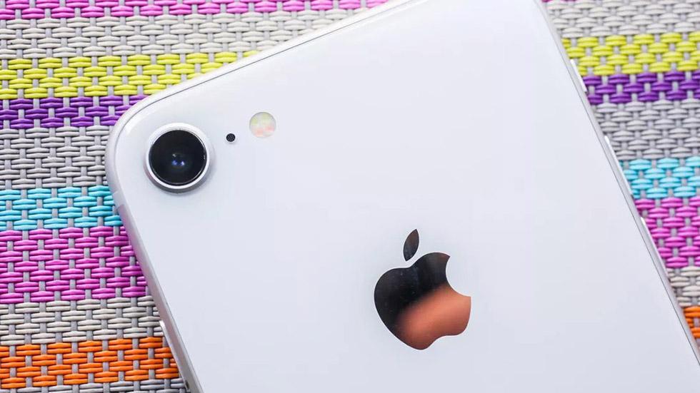 Bolshaya-utechka-pro-nedorogoy-iPhone-9-proizvodstvo-uzhe-testiruyut-cena-budet-priyatnoy-1