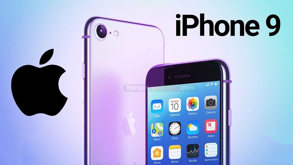 Bolshaya-utechka-pro-nedorogoy-iPhone-9-proizvodstvo-uzhe-testiruyut-cena-budet-priyatnoy-2