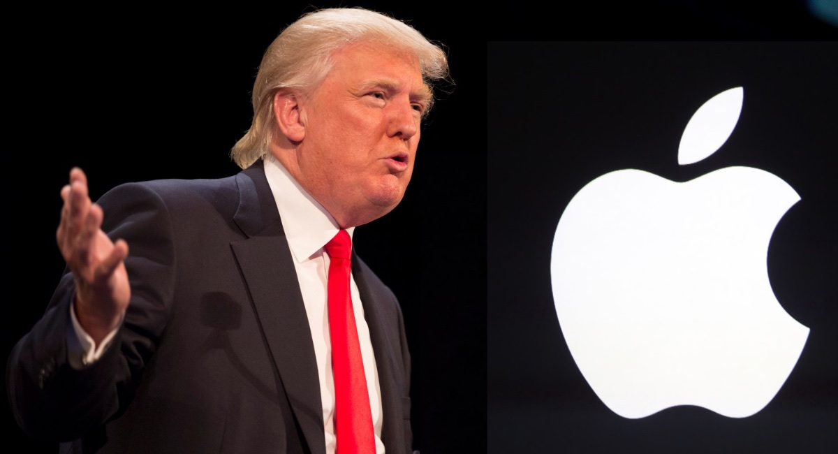 Donald-Trump-opina-sobre-Apple-copia3