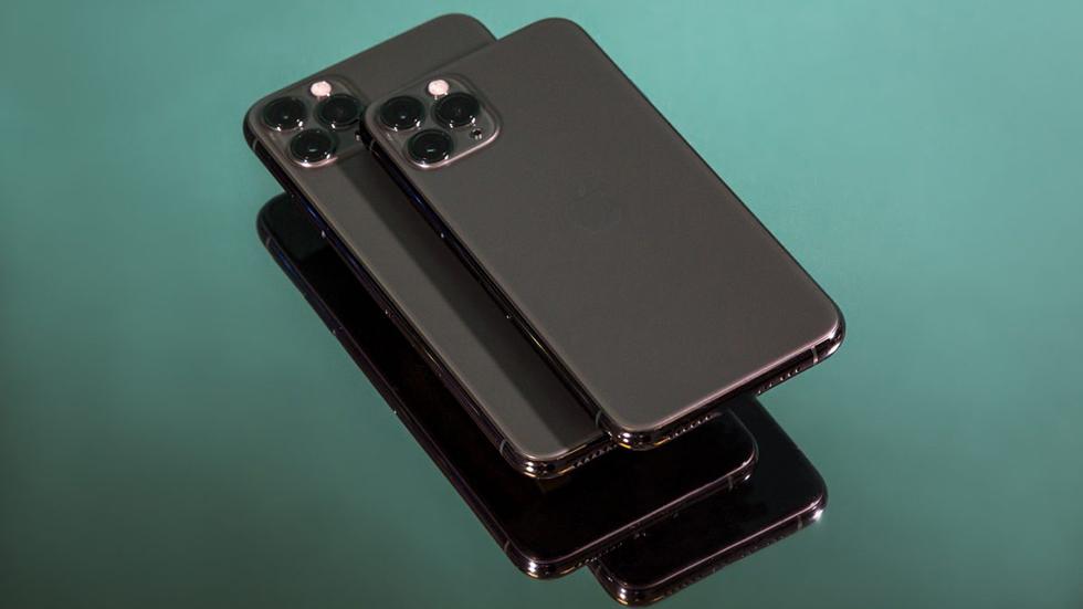 Novyy-iPhone-polnostyu-bez-razemov-poluchil-eshhe-odno-podtverzhdenie-2