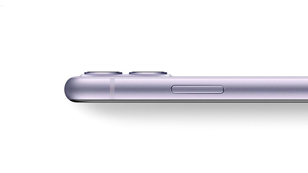 Raskryty-podrobnosti-o-nedorogom-iPhone-9-Plus.-U-nego-budet-Touch-ID-v-bokovoy-knopke-1