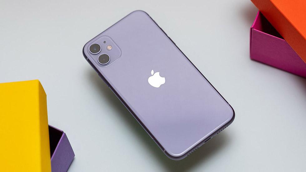 Raskryty-podrobnosti-o-nedorogom-iPhone-9-Plus.-U-nego-budet-Touch-ID-v-bokovoy-knopke-2-1 (1)