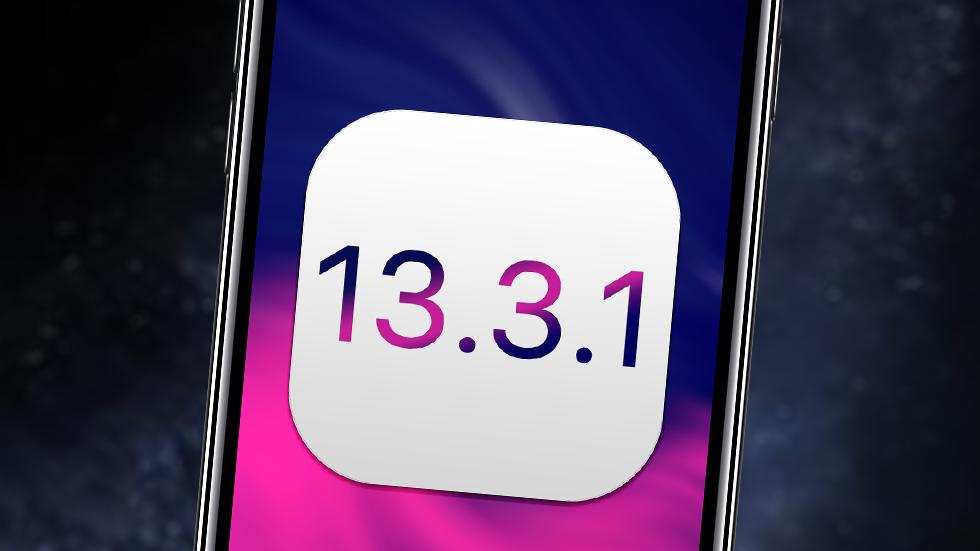 iOS-13.3.1-pokazala-sebya-samoy-skorostnoy-versiey-iOS-13-2