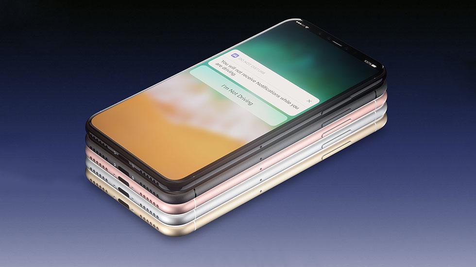 iPhone-12-poluchit-sverkhtonkiy-displey-novogo-pokoleniya-1
