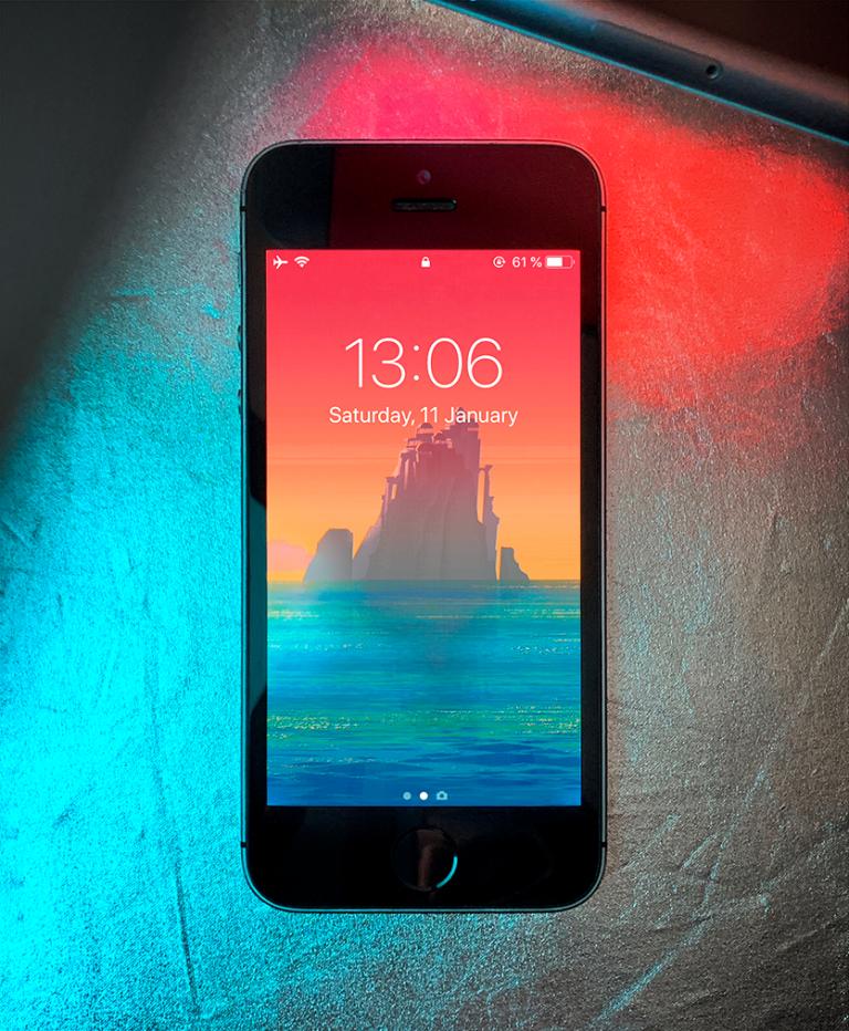 iPhone-5s-768x932