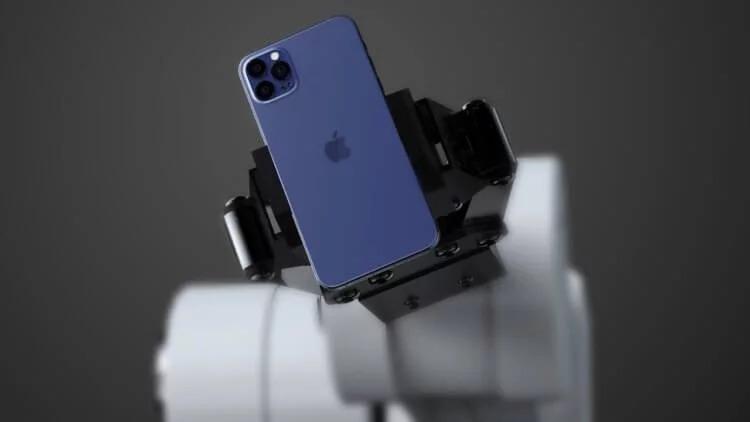 iPhone_12_navy_blue_rumor_750x422