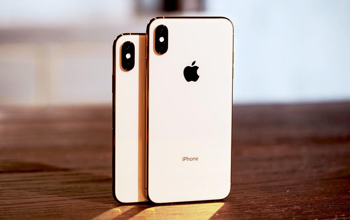 iPhonexsrefapple