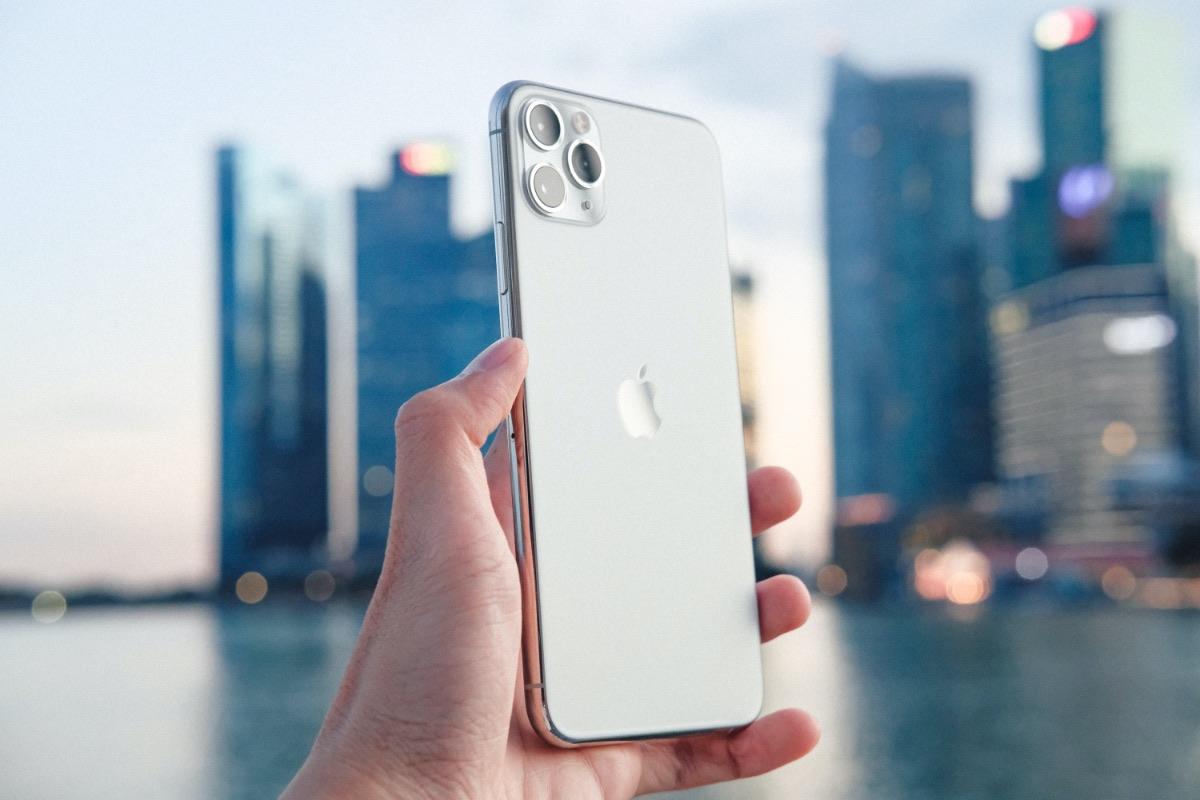 iphone-11-pro-max-fbi1