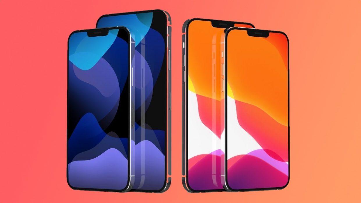 iphone-12-5g-2-1241x698