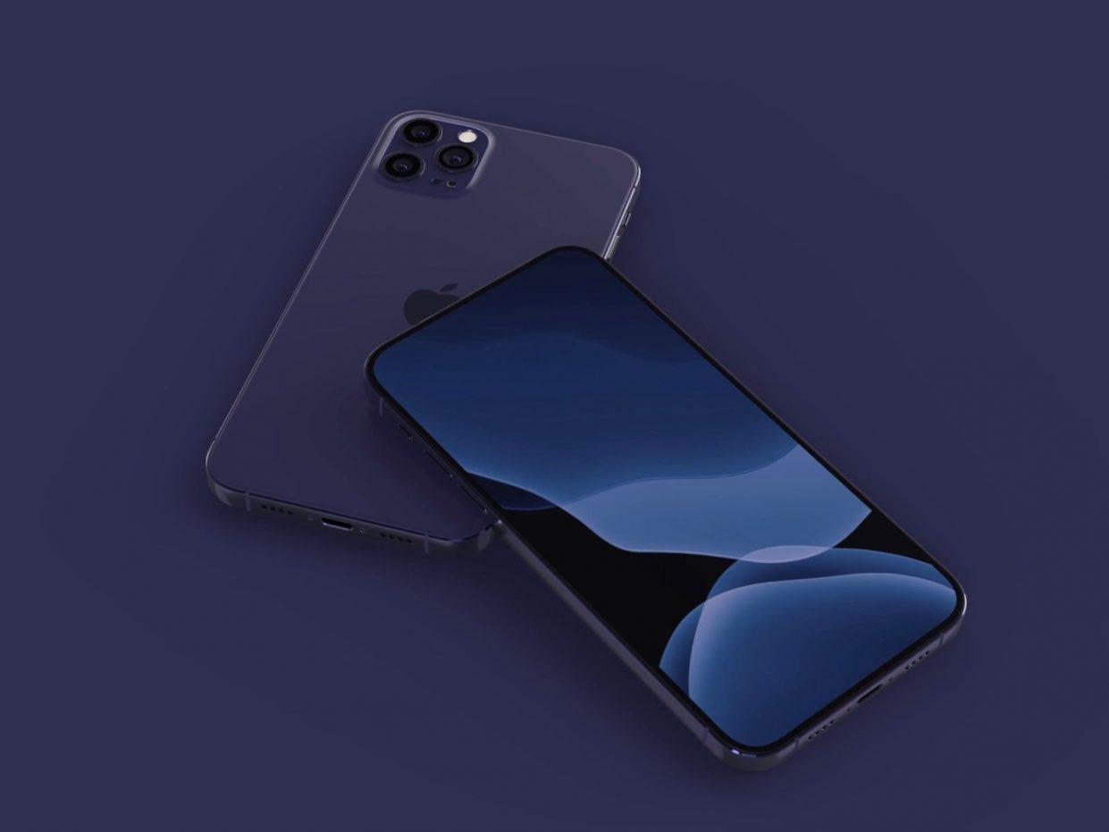 iphone-12-pro-navy-blue-2-1241x931