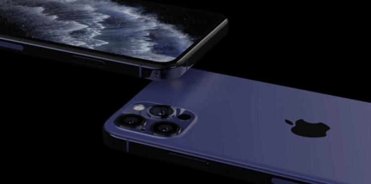 iphone_12_navy_blue_750x373