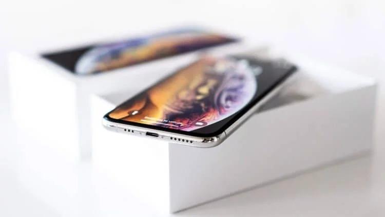 iphone_xs_new_picjumbo_750x422