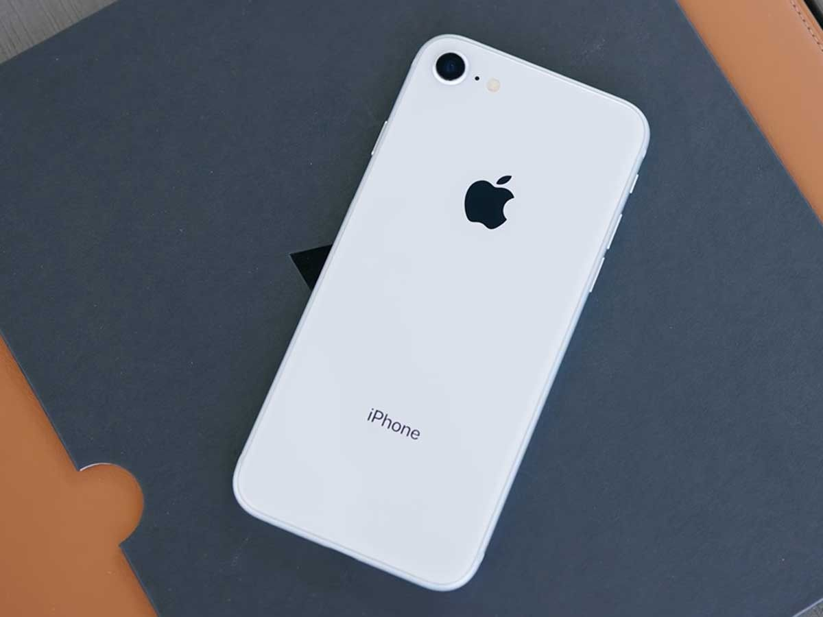 new-iphone-9-will-look-similar-to-iphone-8-1200x900-1579158392_1200x900