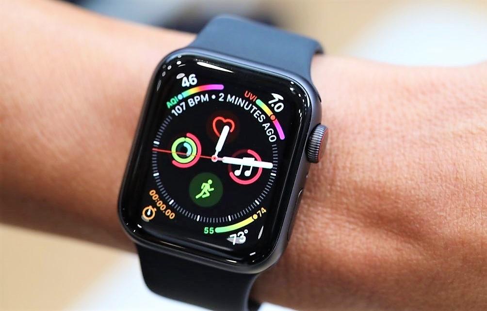 Apple-Watch-Series-4-Ecran-1080x720
