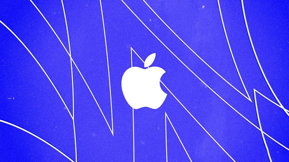 Apple-otkryvaet-chast-magazinov-v-Kitae-no-puskat-budet-tolko-v-medicinskikh-maskakh