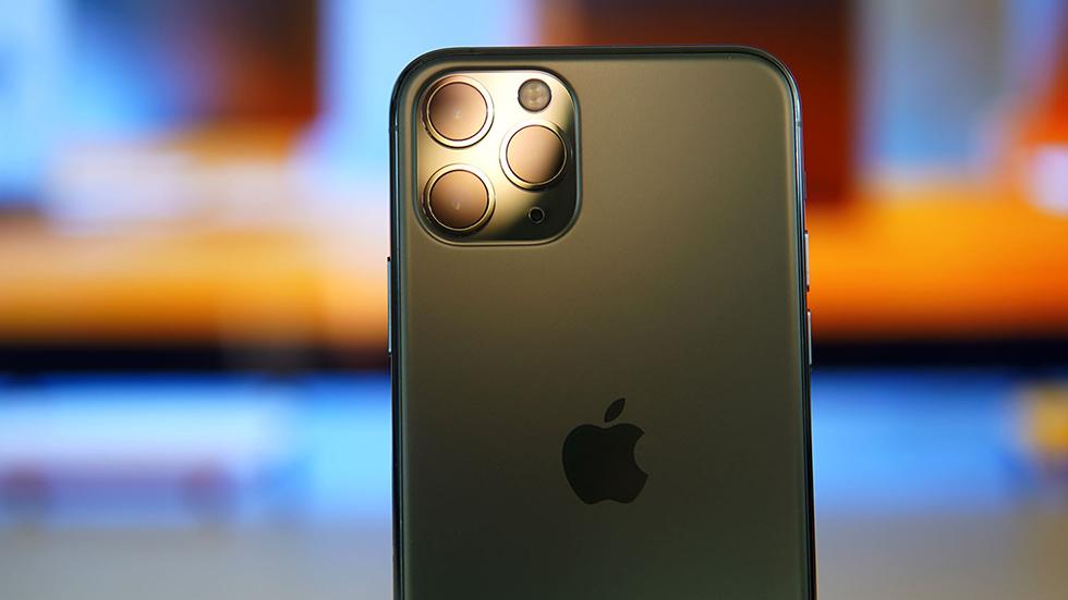 Apple-pokazala-unikalnye-vozmozhnosti-nochnogo-rezhima-iPhone-11-1