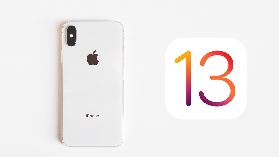 Apple-zapretila-ustanovku-iOS-13-2