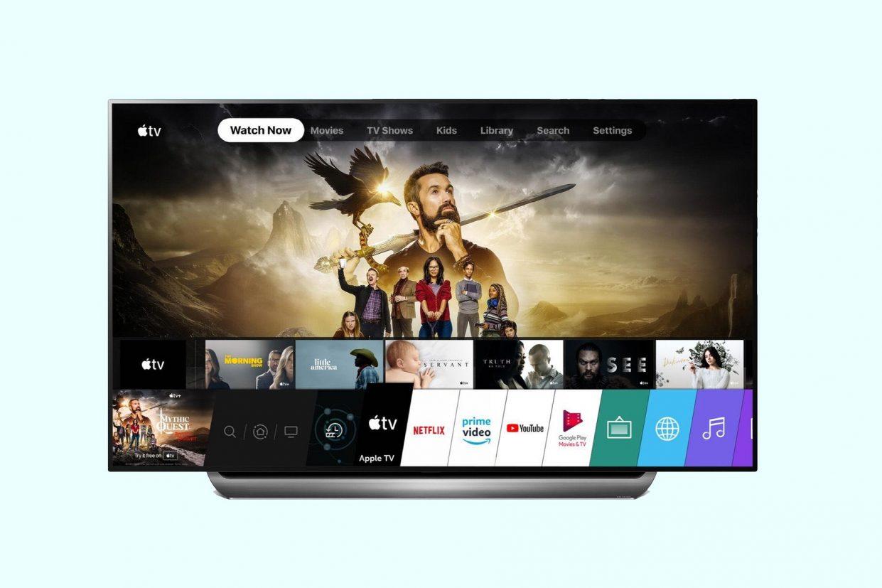 Apple_TV_App_Now_on_2019_LG_TVs__0114-1241x827