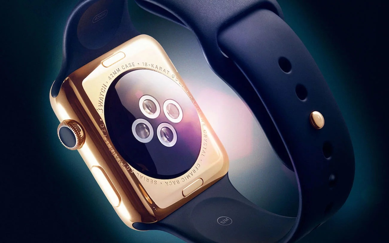 Apple_Watch_Edition_back_Wired_002