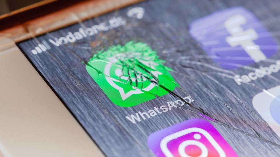 Evropeyskim-chinovnikam-rekomendovali-udalit-WhatsApp-i-iMessage