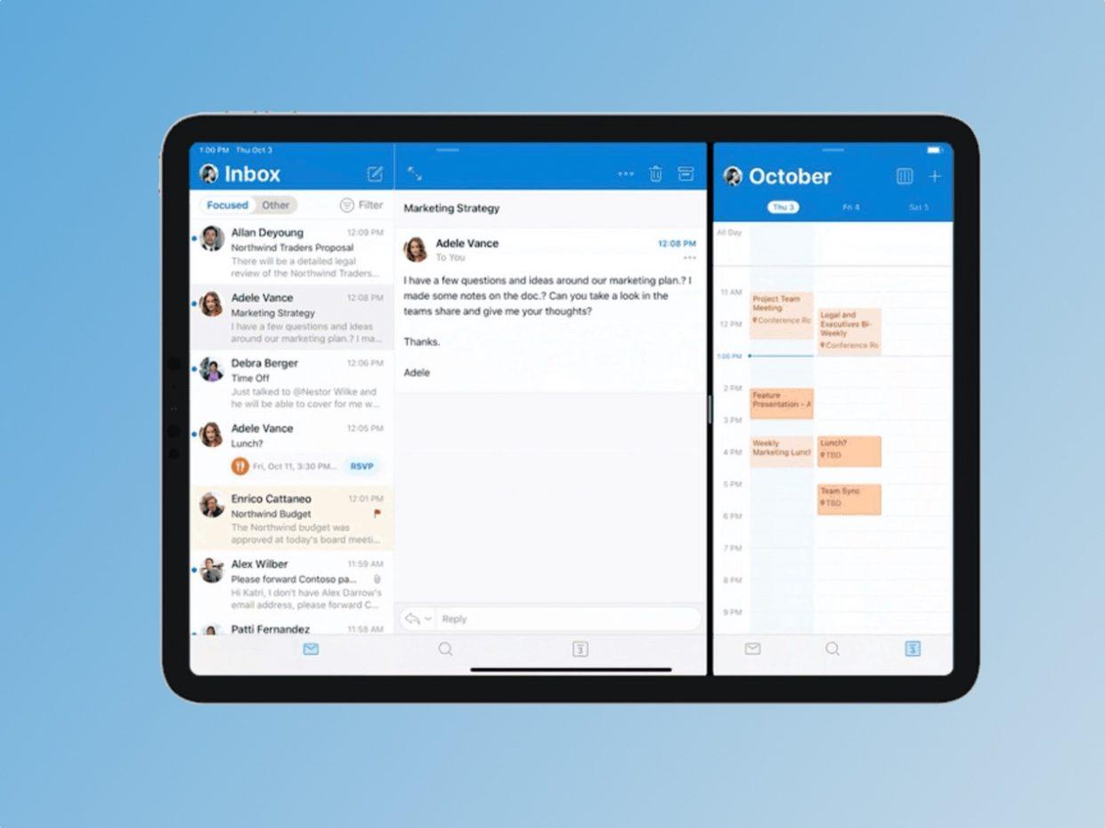 Outlook-iPad-multitasking2-1241x930