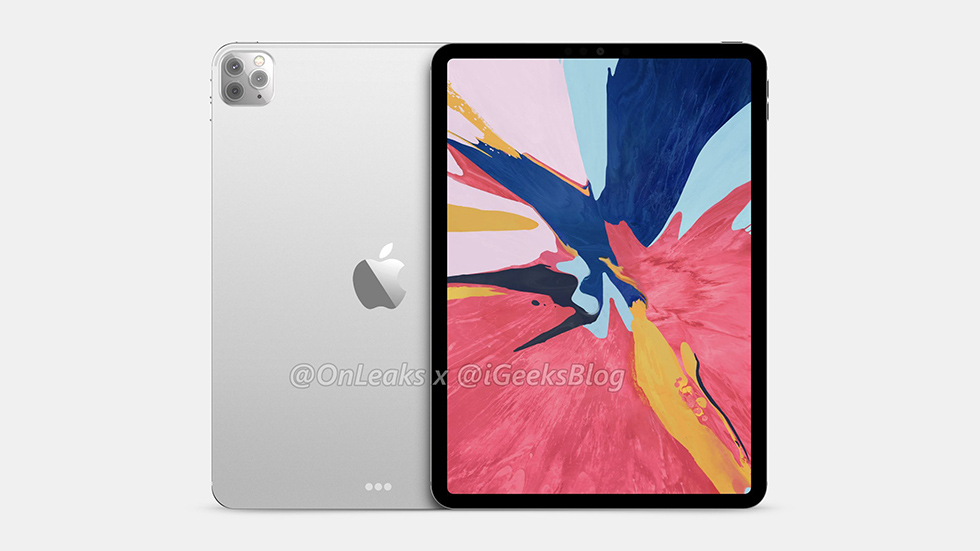 Potomu-chto-nado.-iPad-Pro-2020-poluchit-kamery-kak-u-iPhone-11-Pro-2