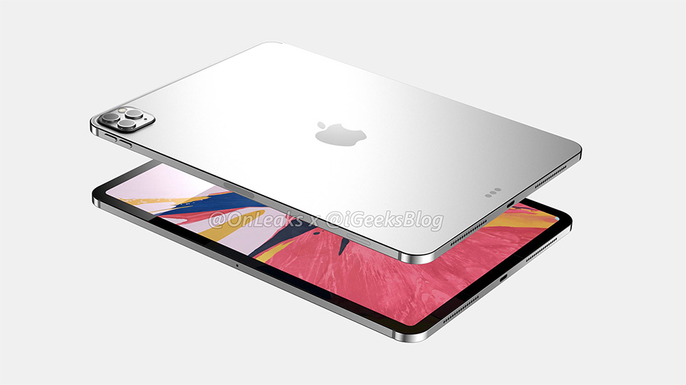 Potomu-chto-nado.-iPad-Pro-2020-poluchit-kamery-kak-u-iPhone-11-Pro-3