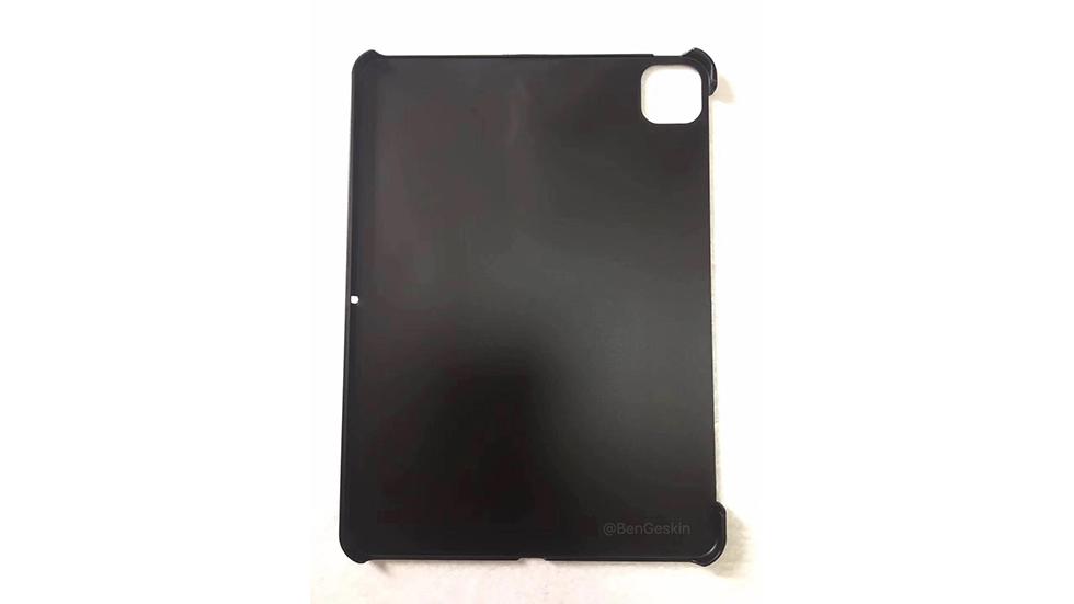 Potomu-chto-nado.-iPad-Pro-2020-poluchit-kamery-kak-u-iPhone-11-Pro-5