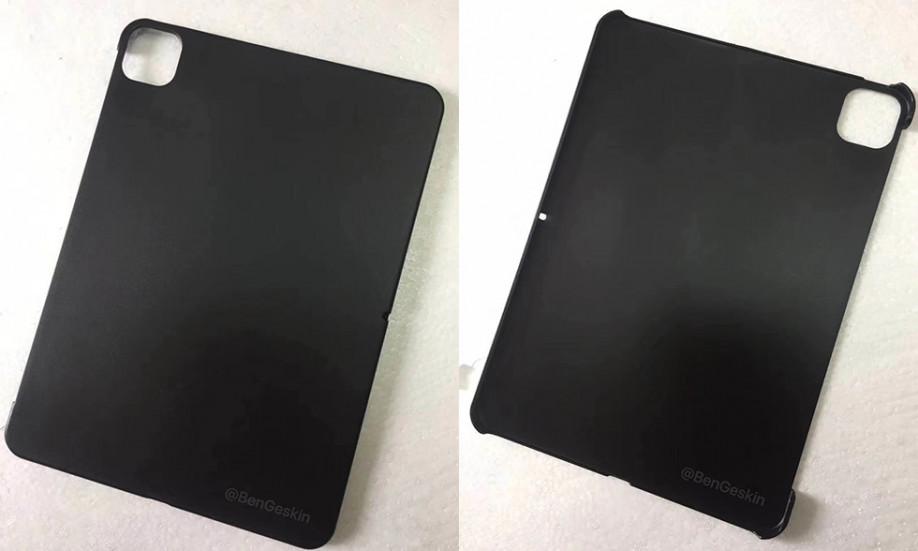 Potomu-chto-nado.-iPad-Pro-2020-poluchit-kamery-kak-u-iPhone-11-Pro