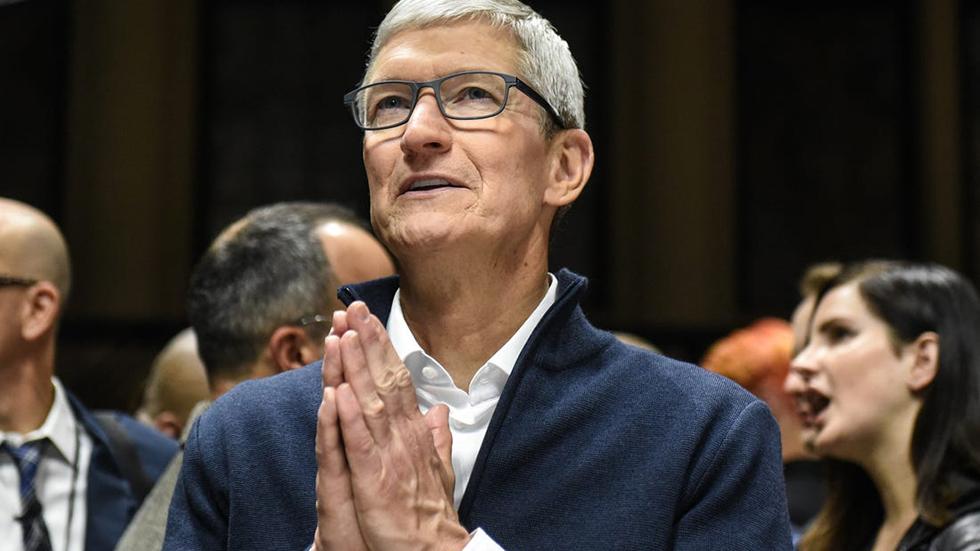 Proizvodstvo-iPhone-v-Kitae-vozobnovilos.-Rabochie-poluchayut-bolshie-premii