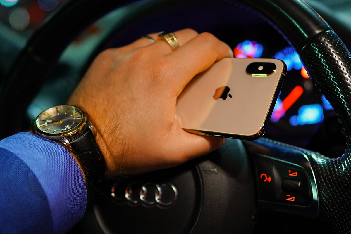 Your-iPhone-Or-Apple-Watch-May-Soon-Be-Your-Car-Key