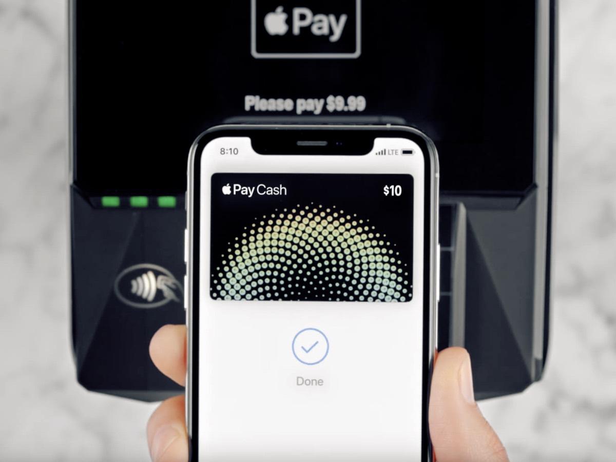 apple-pay-cash-221
