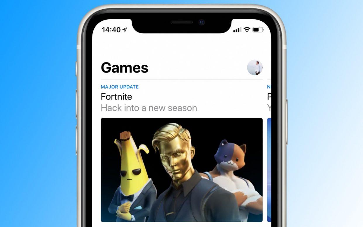 appstore-games-282-1241x776