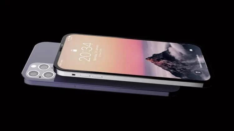 iphone12concep_750x422