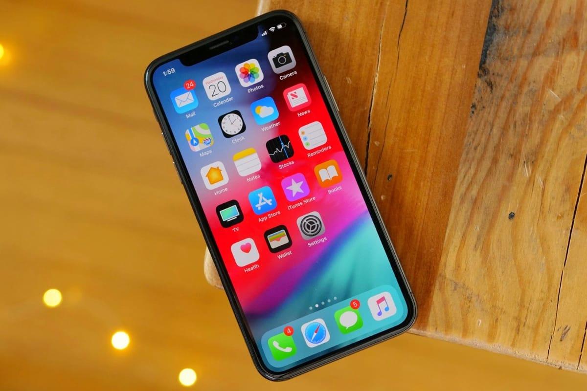 Apple-iOS-12-422