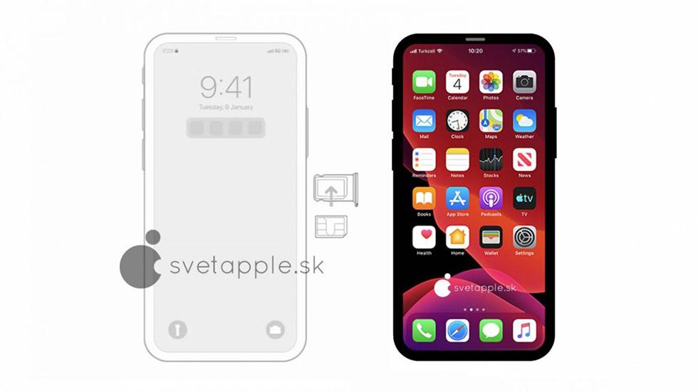 Kak-budet-vyglyadet-iPhone-12-bez-prievsheysya-vsem-chelki-1