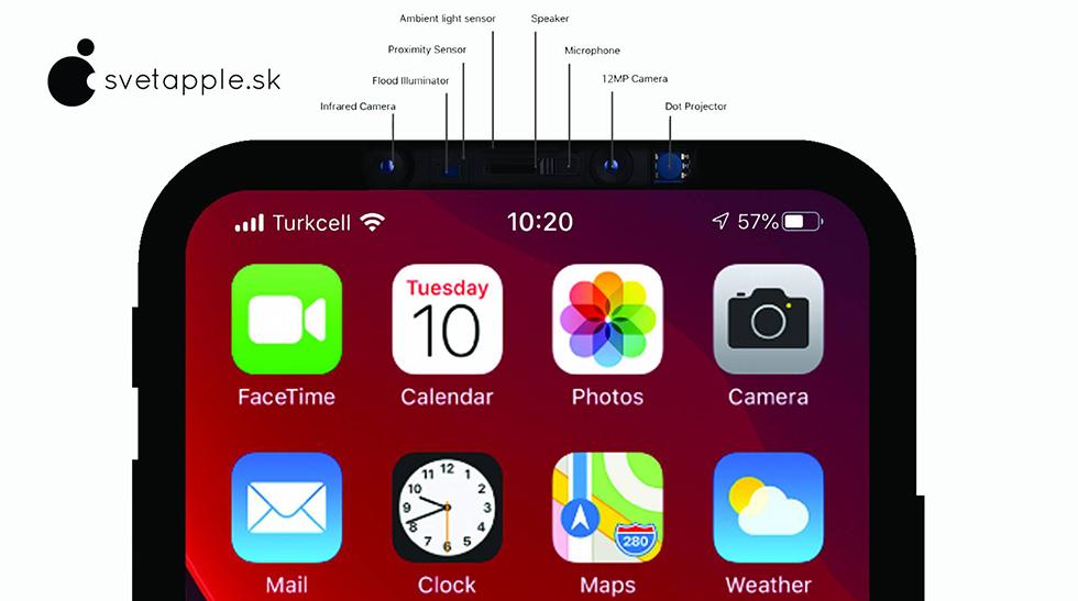 Kak-budet-vyglyadet-iPhone-12-bez-prievsheysya-vsem-chelki-2