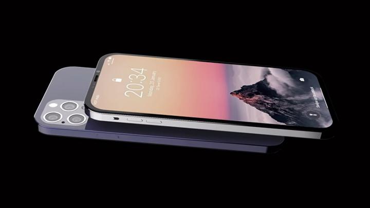 Kak-budet-vyglyadet-iPhone-12-bez-prievsheysya-vsem-chelki-3