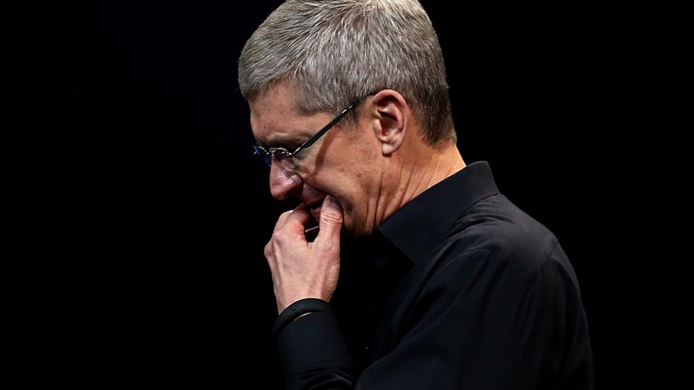 Pomnite-skandal-s-umyshlennym-zamedleniem-iPhone-Apple-mozhet-zaplatit-lichno-polzovatelyam