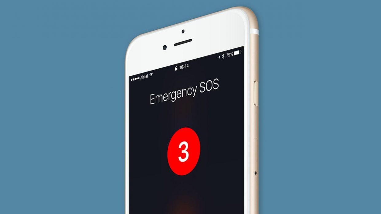 apple_ios_emergency_sos_1491280478297-1241x698