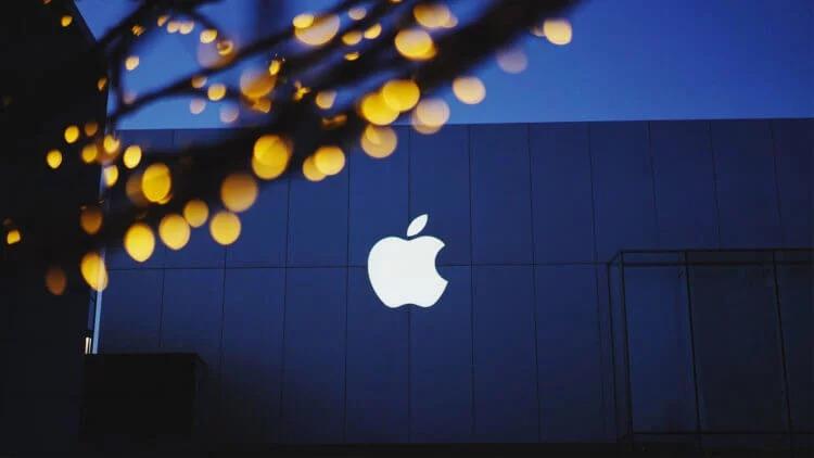 apple_march_31_presentation_750x422